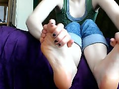 Teen footing, Teen foot, Teen fetish, Teen rubs, Teen rubbing, Teen rub
