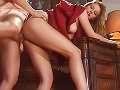 Sex live live, Sex live, Live cum shots, Orgy anal, Blond orgy, Anal orgies