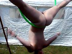Public flashing, Public flash, Public nude, Poppin, Nudes-a-poppin, Nudes a poppin