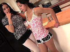 Teens cute, Teen milf lesbians, Milf lesbians, Milf kitchen, Milf in kitchen, Teen milf lesbian