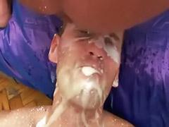 Gays cumshots, Gay cumshots, Gay cumshot, Gay bareback and cum, Ass cumshots, Cumshots gays