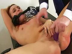 Teens spanking, Teen spank, Teen spanking, Teen spanked, Teen domination, Teen bondage masturbating