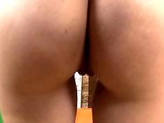 Two toys, Two dildo, Two big, Two babes, Two masturbation, Toys masturbate