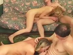 European masturbation, European anal, Double vaginal amateur, Double anal amateur, Amateur group anal, Amateur double vaginal