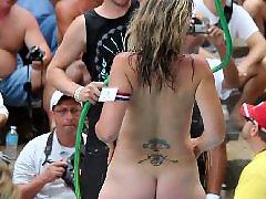 Public nude, Poppin, Nudes-a-poppin, Nudes a poppin, Nude public, Babe nude