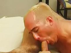 Gay sucker, Sucker