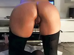 Big ass solo blonde, Webcam solo milf, Webcam milf, Solo milfs webcam, Solo milf ass, Solo big ass milf