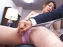 Real masturbating, Real japanese, Japanese sexy, Get real, Asian real masturbation, Japanese, real,