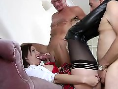 Pussy stockings, Pussy mature, Pussy fucked, Pussy finger fucked, Stocks blowjob, Stockings fingering