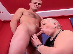 Young boob, O whore, Mãe e boy, Bbw granny, Boys, Young whore