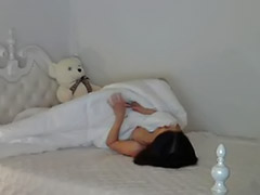 Webcam asian solo, Girl asian webcams, Asian webcam solo, Asian webcam girls, Asian solo webcam, Asian girl webcam