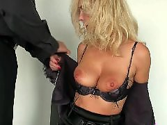 Nipples, Big tits