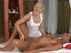 Massages lesbian, Massage room, Room girl, Massages room, Massages orgasms, Massage rooms