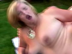Mature mom, Granny, Moms, Mature, Outdoor, Hot mom