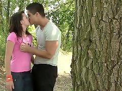 Teens pussy shaving, Teens pussy, Teens outdoors, Teen shaving pussy, Teen pussy fuck, Teen pussy teen