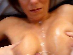 Tits cumshot, Tits handjob, Tit boobs, Süt anne, Handjobs cumshot, Handjob cumshots