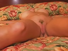 Steele, Jennifer steele, Hot blonde milf, Hot milf licked, Hot milf anal cum, Blond milf hot