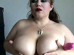 Bbw mom, With mom, Stockings dildo, Stockings chubby, Stockings mom, Stockings mature