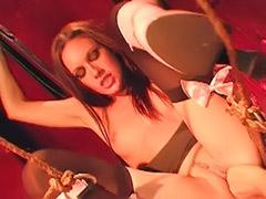 Sensual masturbating, Sensual masturbation, Pornstar boots, Sensual stockings, Sensual anal, Imags