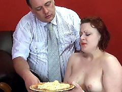 Serviced, Service, Maid service, Humiliated, Humiliate, Dominic
