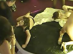Voyeur hidden, Voyeur cam hidden, Q club, Swingersü, Swingers french, Swingers amateur