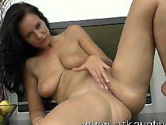 R house, Sexy boobs, Sexy boob, Sexi big boobs, Party house, Party boobs