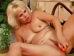 Shaved matures solo, Shaved mature solo, Solo milf blonde, Solo mature milfs, Solo mature milf, Solo blonde milf