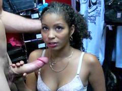 Ebony, Ebony amateur, Amateur latina, Amateur ebony, ثثثثثثebony, Latina amateur