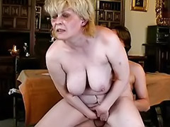 With mom, Mature with big tits, Mature tits mom, Mature mom fuck, Mom tit fuck, Mom horny