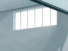 헨타이엉덩이, 헨타이사슬, 헨타이똥꼬, 애니메이션 사슬, 애니메이션 후장