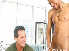 Swallow gay, Sexy boy, Sexi boy, Gay boys bareback, Gay boy swallow, Barebacking boys
