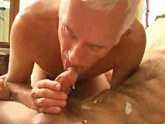 Sex bi, Mature bi, Interrupted, Bi-sex, Bi mature sex, Bi mature