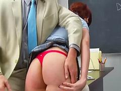 Tit spanking, Tit spank, Teens spanking, Teen spank, Teen spanking, Teen spanked