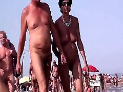 Public k, Nudists beach, Nudist, Frenche, &n&l public, Voyeur public