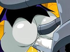 Tits bukkake, Titans, Tit bondage lesbians, Tit bondage deepthroat, Tit bukkake, Teens bisexual
