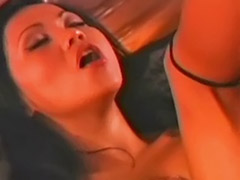 Rims asian, Rimming sexy, Rimming high heel, Rimming and cum, Porno sex, Porno black