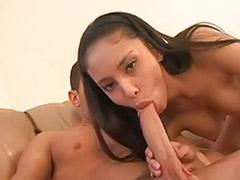 Sex brides, Bride blowjob, Bride anal, Alexis love blowjob, Alexis love anal, Alexis love