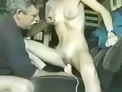 Classic blowjob, Sex classic, Classic