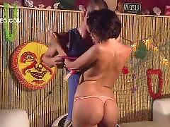 X an, Winded, Pornstar amateur, Jenny hendrix, Jenny f, Jenny