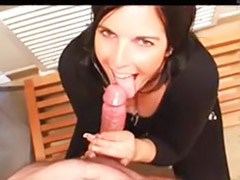 Woman cum, Masturbation woman amateur