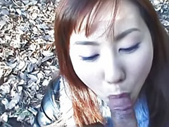 Pov japanese, Pov hairy, Outdoor hairy, Japanese pov blowjob, Japanese pov, Japanese blowjob pov