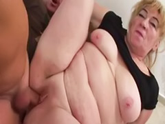 Grandmas, Wanna, I wanna cum inside, Cums inside, Cumming inside, اب تو کوسcum inside