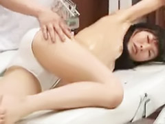 Teen oiled, Massager japanese, Teens japanese schoolgirl, Teen asian massage, Schoolgirls small tits, Schoolgirl massage