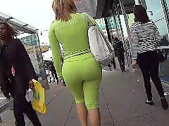 Ass, Voyeur, Fat