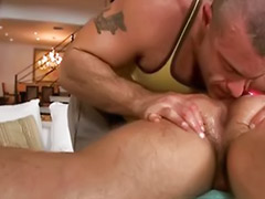 Massage ass, Massag ass, Licking gay, Licking ass gay, Gaping ass, Gaped ass
