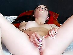 Up close masturbation, Sex camera, Never, Masturbation close up, Hadدينا رقص, Dildo up