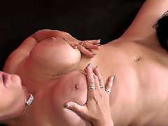 Young lick, Young licking, Young lesbian lick, Young cunt, S daughter, Mature licks