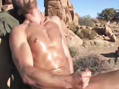 Solo jerking off, Solo jerking, Solo gay jerk off, Jerk solo, Jerk cum solo, Jerk cum