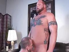 Muscular handjobs, Handjob gay, Handjob cum gay, Gays handjob, Gay handjobs, Gay handjob cum