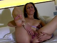 To love, Milf fingers, Milf fingering, Milf fingered, Matures fingering, Mature fingers